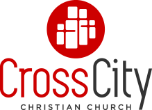 CrossCity Christian Church – Making More & Better Disciples